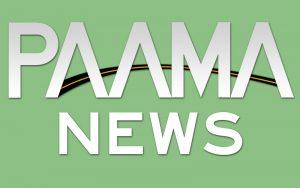 PAAMA News