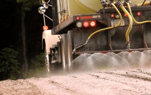 dustcontrol3
