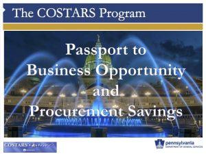costars-program-by-kim-bullivant