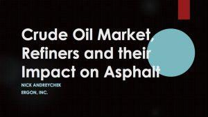 crude-oil-market-andreychek