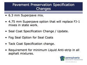 pavement-preservation-spec-changes-by-neal-fannin